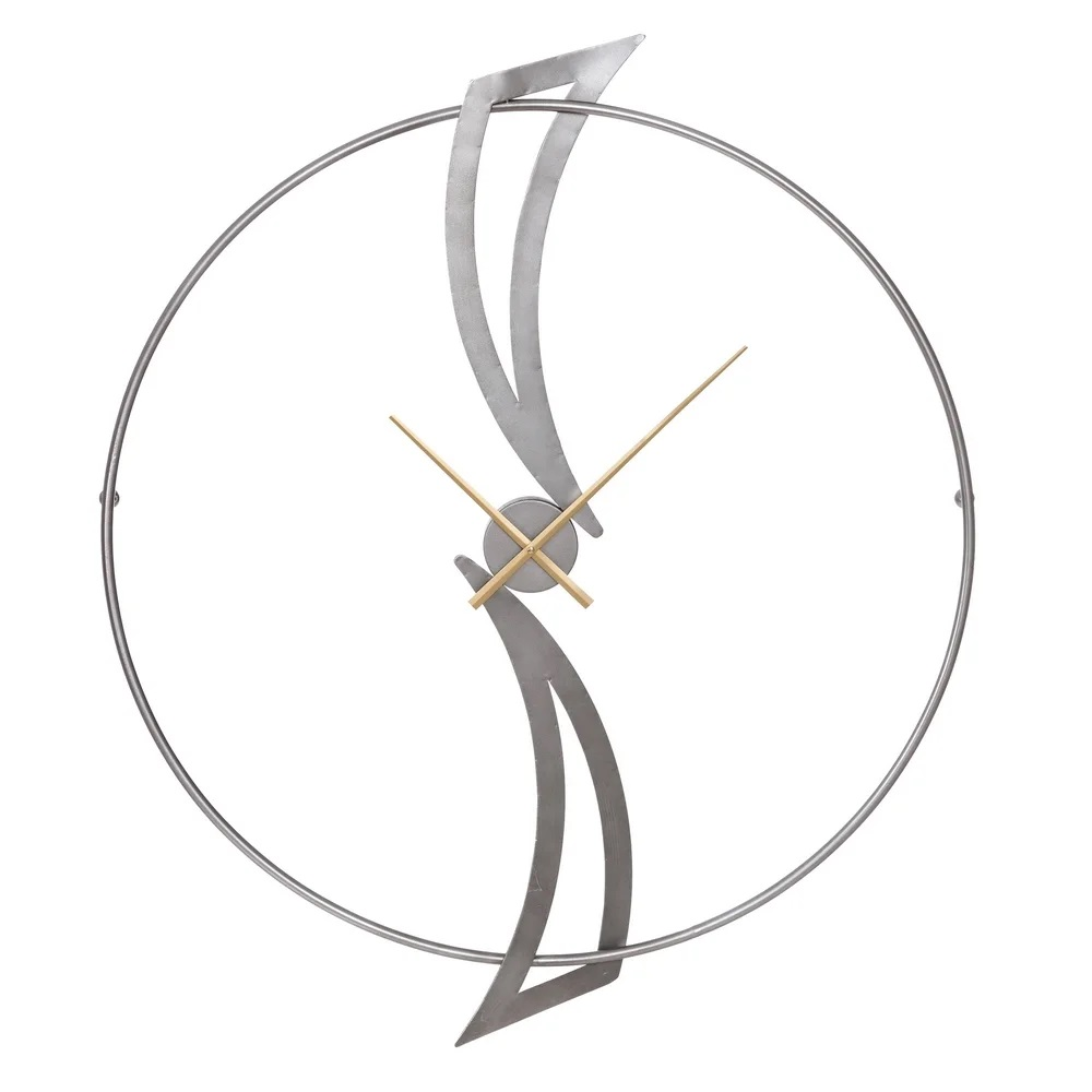 orologio da parete artento