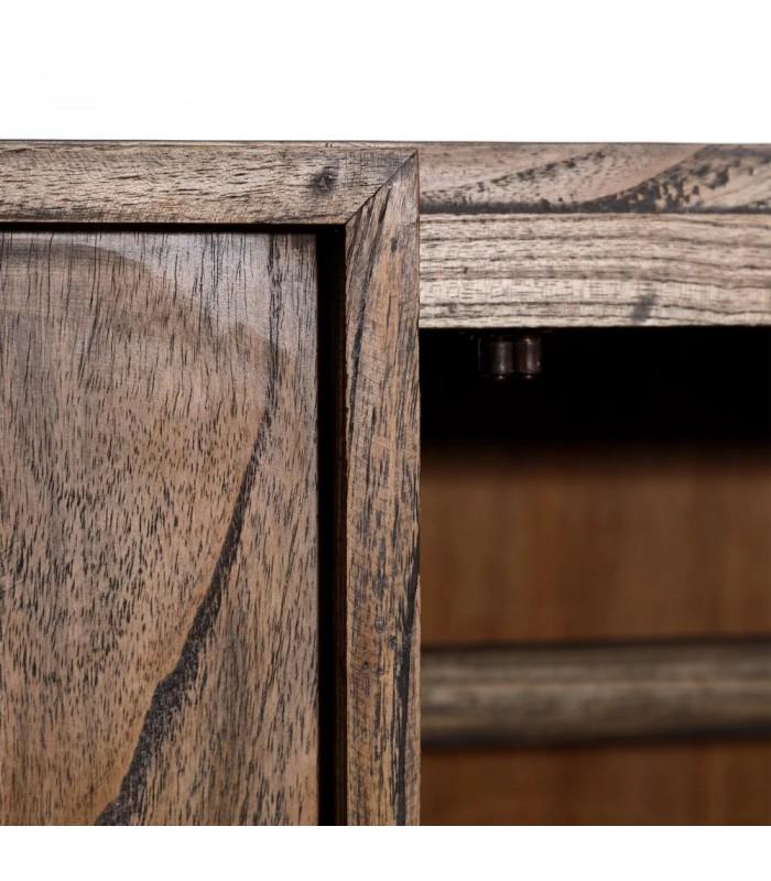 cajonera-natural-madera-mindi-90-x-58-x-163-cm (1)
