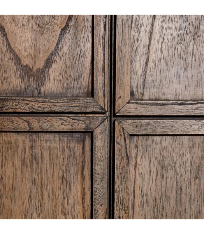 cajonera-natural-madera-mindi-90-x-58-x-163-cm (3)