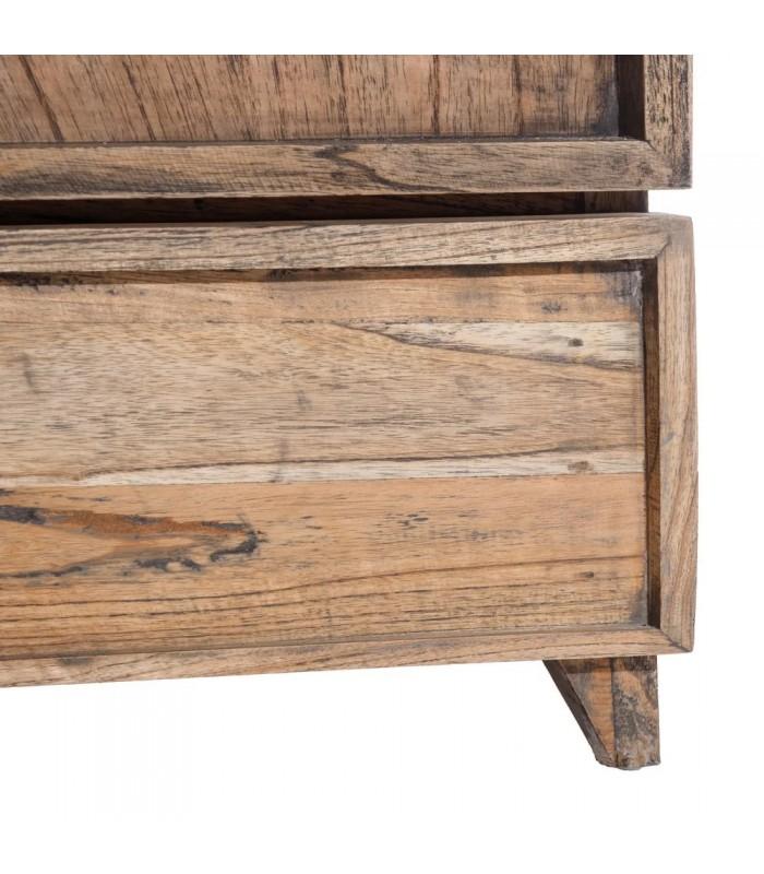 cajonera-natural-madera-mindi-90-x-58-x-163-cm (4)