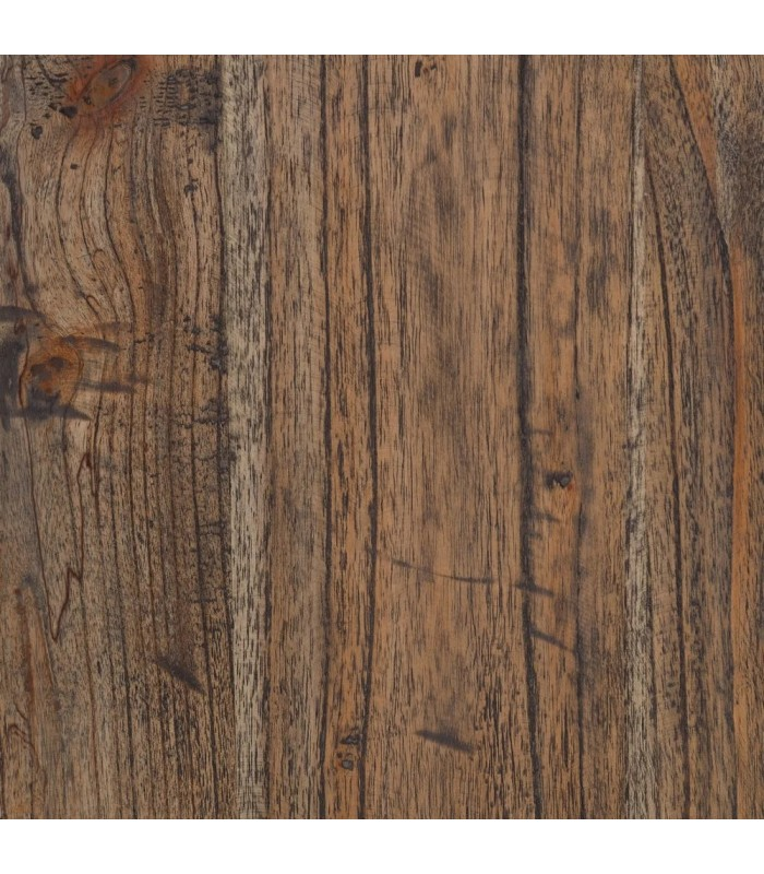 cajonera-natural-madera-mindi-90-x-58-x-163-cm (5)