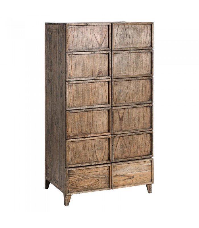 cajonera-natural-madera-mindi-90-x-58-x-163-cm (6)