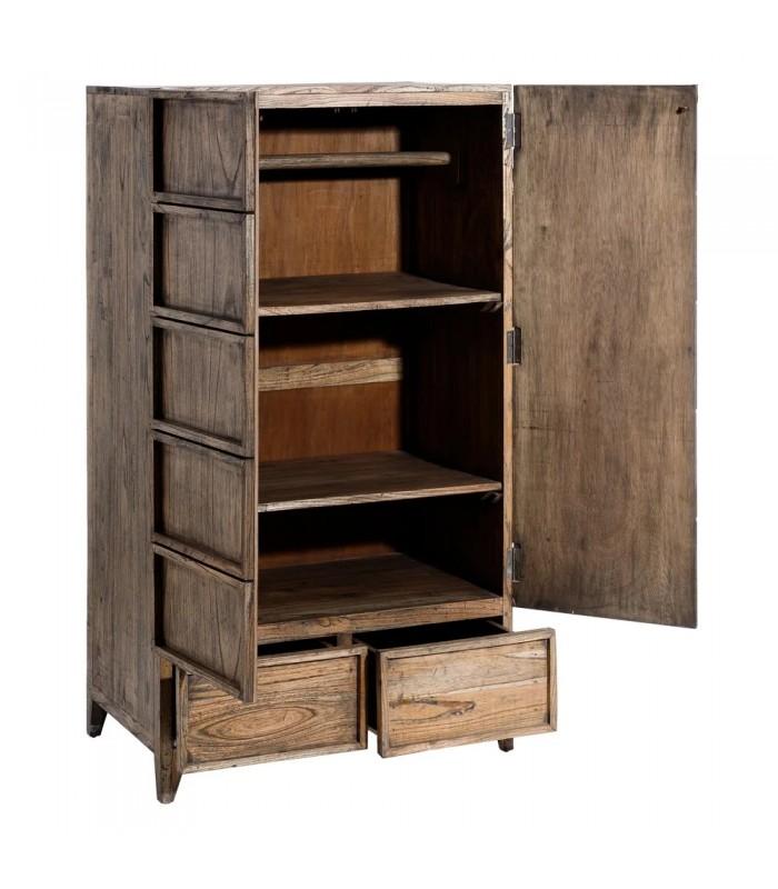 cajonera-natural-madera-mindi-90-x-58-x-163-cm