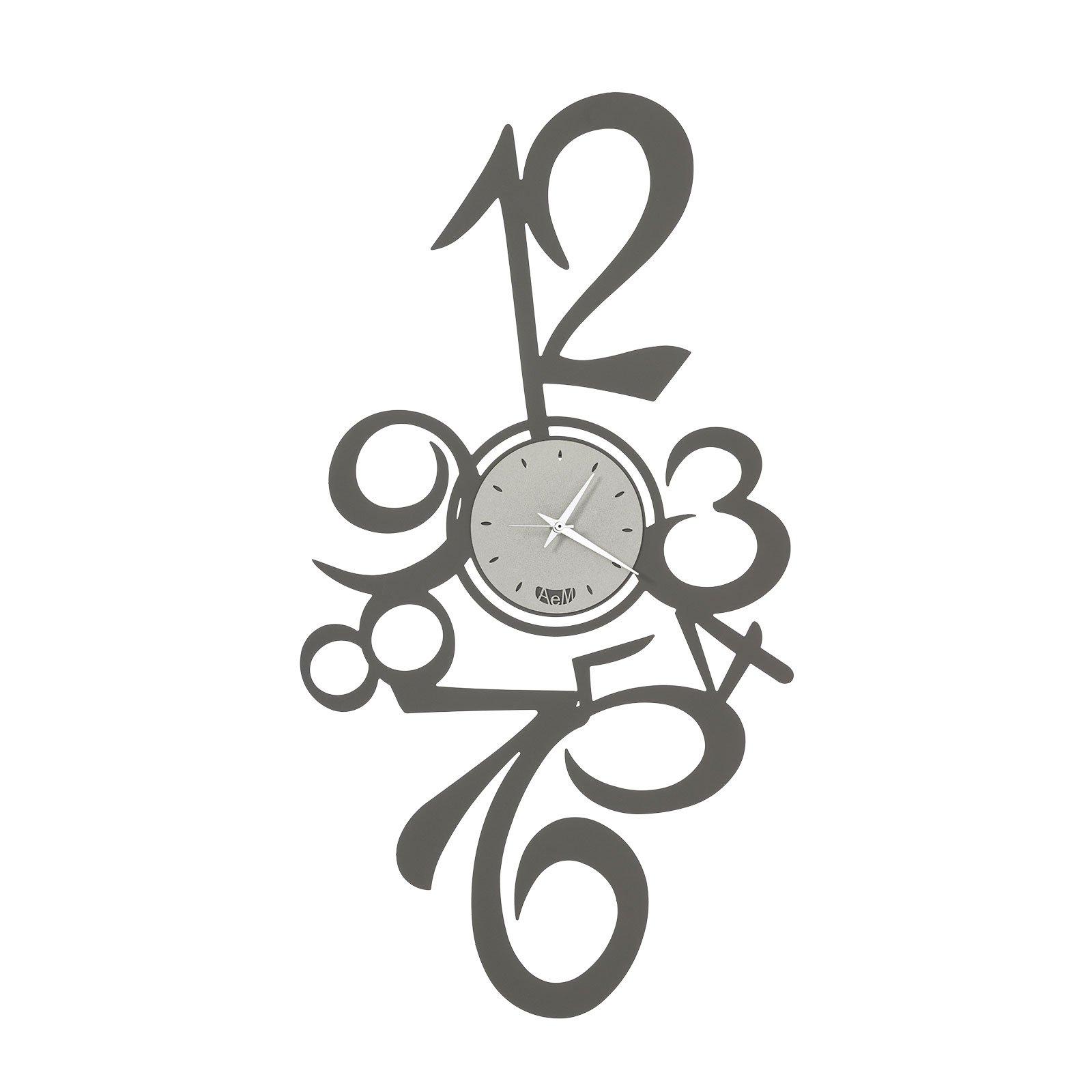 Orologio_da_parete_con_numeri_grandi_Calypso_3311-C135