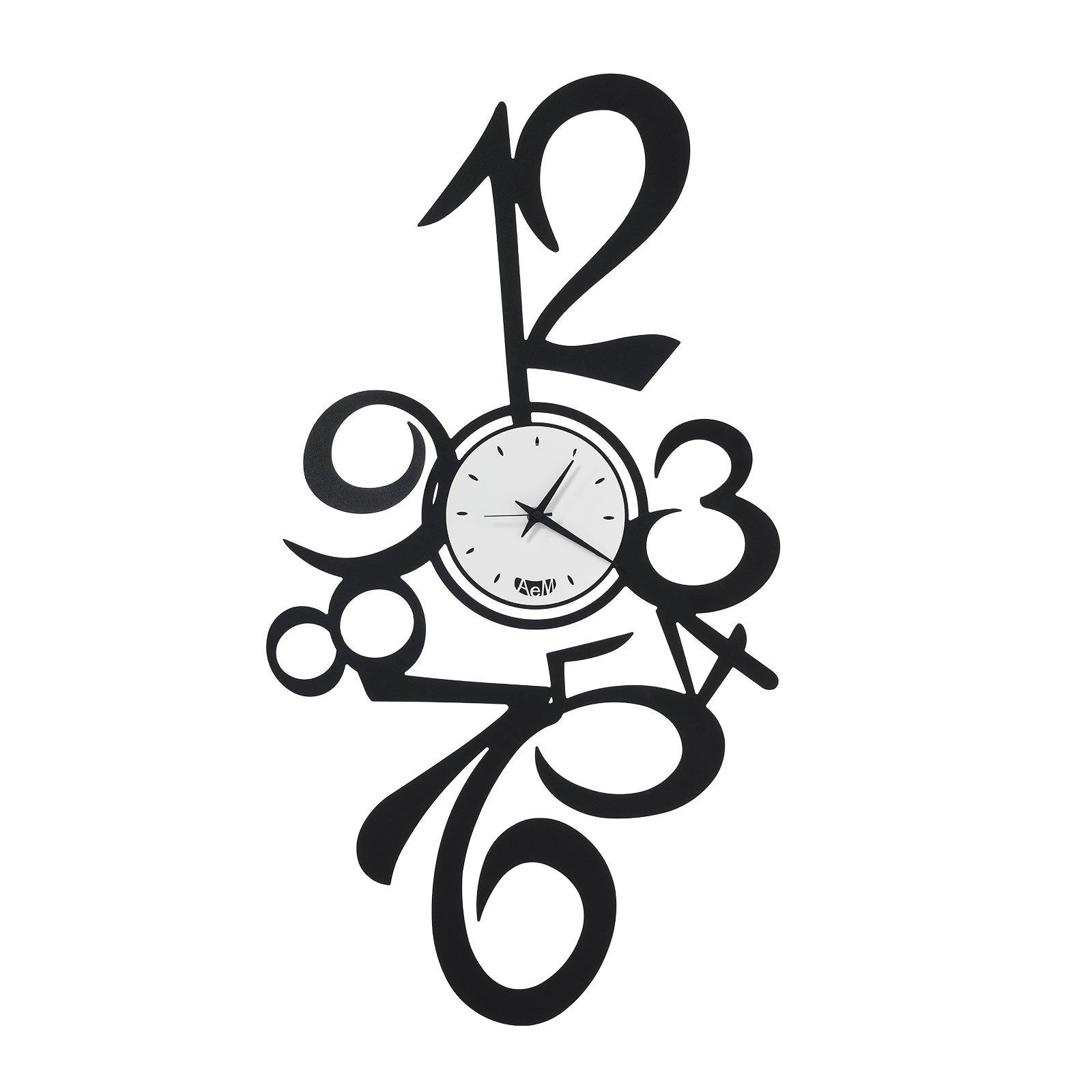 Orologio_da_parete_con_numeri_grandi_Calypso_3311-C44
