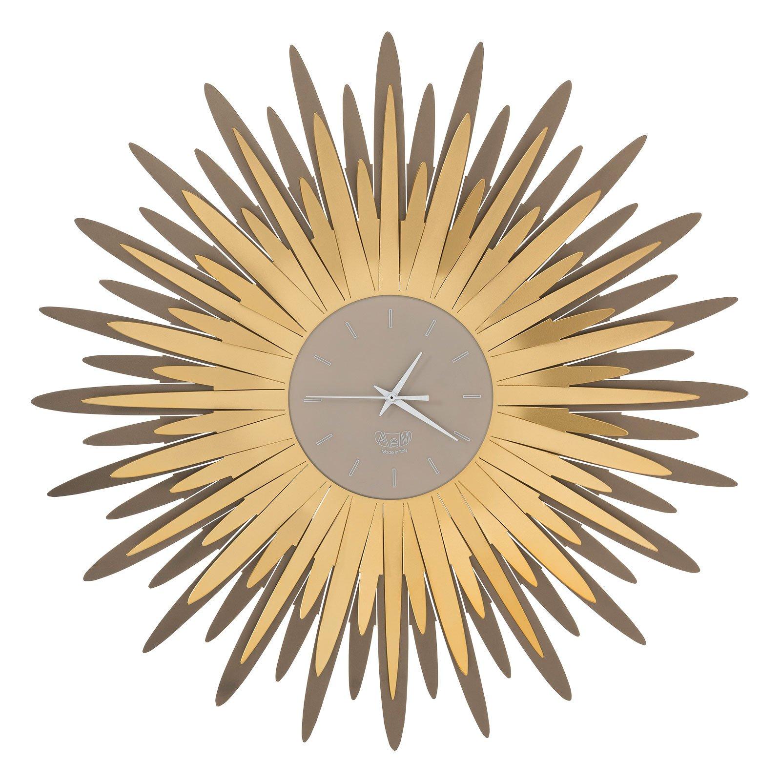 orologio_da_parete_a_forma_di_ampia_raggiera_3073-C143