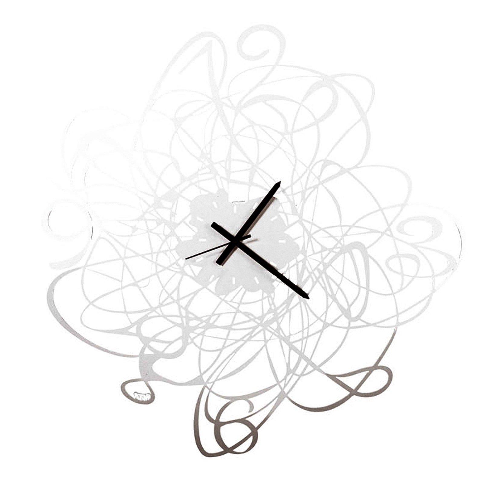 orologio_doodle_2411_C26