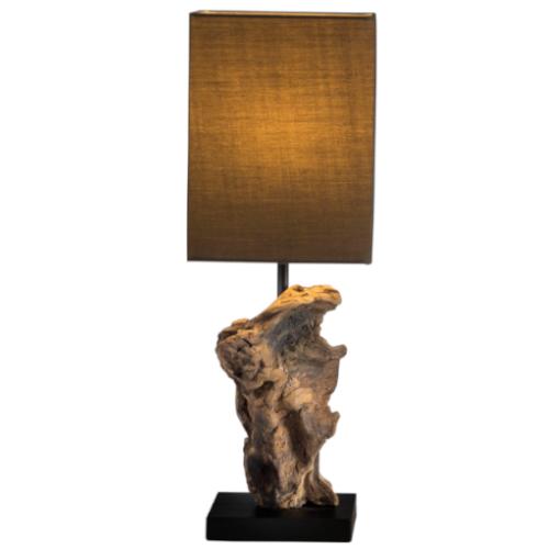 lampada gamal 1 – h 45