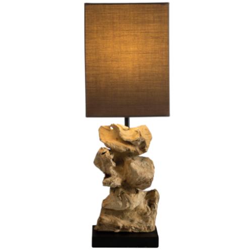 lampada gamal 2