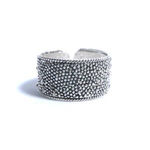 anello-fascia-dritta-granum-02